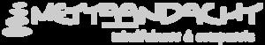 Logo Footer 14